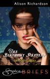 The Birthday Present (Countess Trilogy #3)
