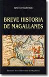 Breve historia de Magallanes