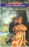 The Aim of a Lady (Signet Regency Romance)