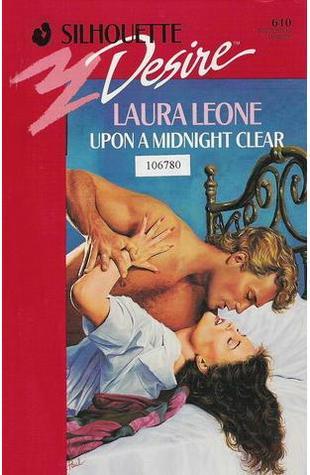 Descargar Upon a midnight clear epub gratis online Laura Leone