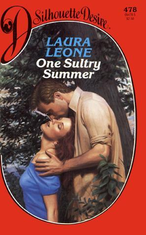One Sultry Summer