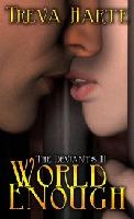 world-enough