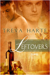 Leftovers by Treva Harte