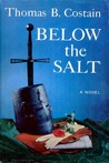 Below the Salt