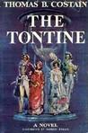 The Tontine