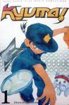 Kyuma! Vol. 1 by Shunshin Maeda