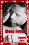 Blood Fever (Drone Vampire Chronicles #0.5)