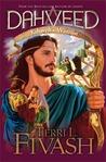 Yahweh's Warrior by Terri L. Fivash