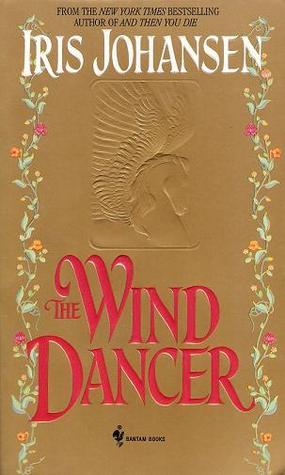 Image result for the wind dancer