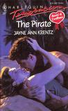 The Pirate by Jayne Ann Krentz