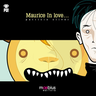 Maurice in love