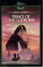 Prince of the Godborn (Seven Citadels, #1)