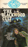 The Blackwood Cult