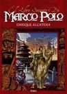 El libro secreto de Marco Polo