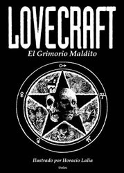 Lovecraft (Lovecraft por Lalia, #1)