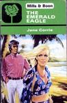 The Emerald Eagle