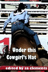 Under This Cowgirl's Hat