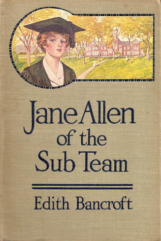 jane-allen-of-the-sub-team