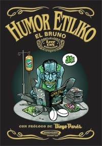 Humor Etiliko