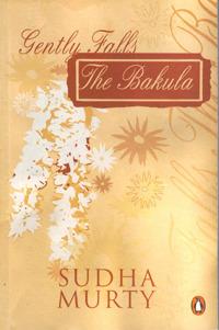Gently Falls The Bakula Read Online Free