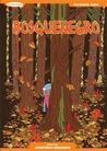 Bosquenegro (Colección Aventuras Dibujadas, #2)