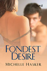 Fondest Desire