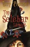 Topi Selebar Langit by Terry Pratchett