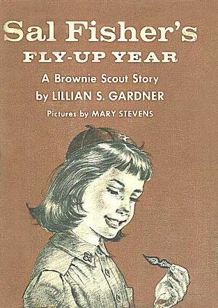 sal-fisher-s-fly-up-year-a-brownie-scout-story