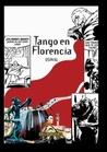 Tango en Florencia