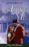 Abide with Me (Abide Duet, #2)