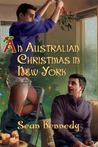 An Australian Christmas In New York