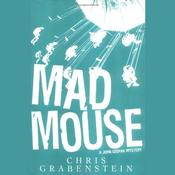Mad Mouse(John Ceepak Mystery 2)