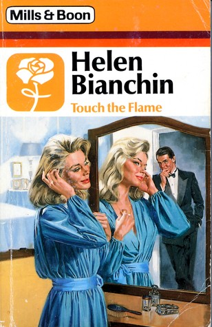 Helen Bianchin Ebook