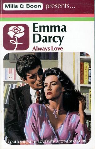 Always Love 978-0263760095 por Emma Darcy FB2 PDF