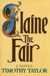 Elaine the Fair