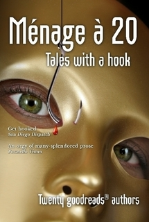 Ménage à 20, Tales with a hook