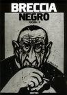 Breccia Negro: Version 2.0