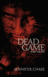 Dead Game (Emily Stone, #2)