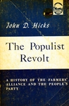 The Populist Revo...