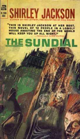 The Sundial (Ace Star)