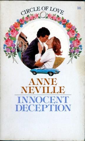 innocent-deception