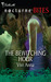 The Bewitching Hour  (Valorian Chronicles, #4.5)