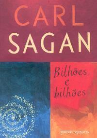 Bilhoes e Bilhoes: Reflexoes sobre a vida e a morte na virada do milenio