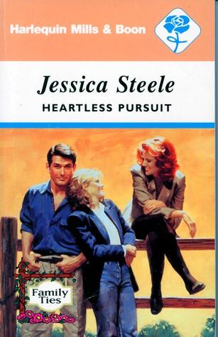 Heartless Pursuit