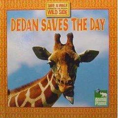 Dedan Saves The Day