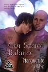 Our Sacred Balance (Triquetra, #3)