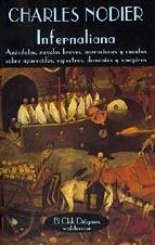 Infernaliana by Charles Nodier