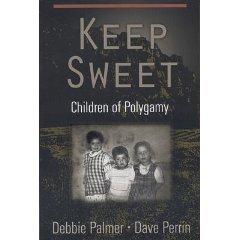 Keep Sweet by Debbie Palmer