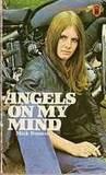 Angels on My Mind