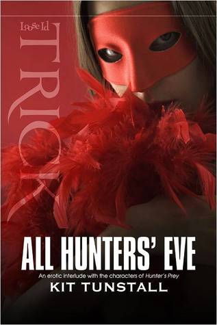 All Hunters Eve